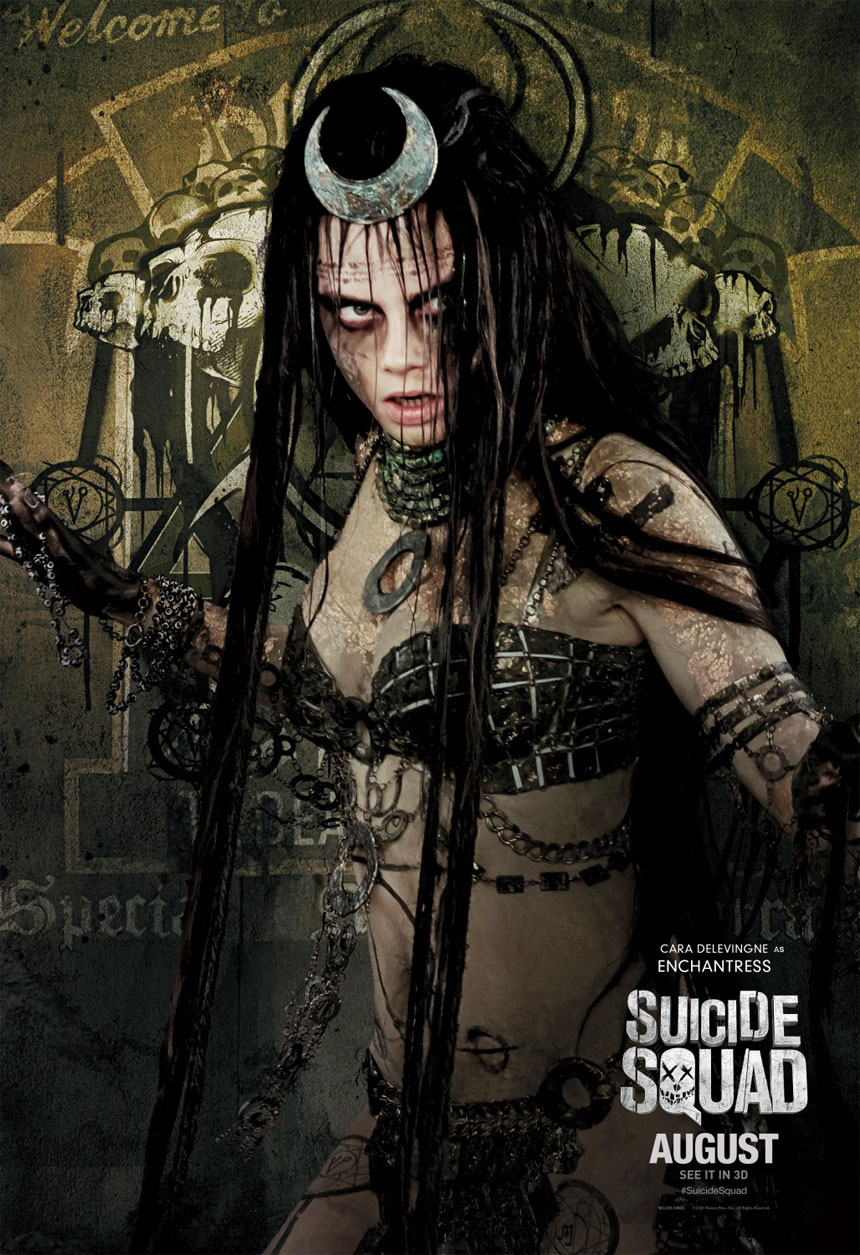 Suicide Squad Photo 42 - Large