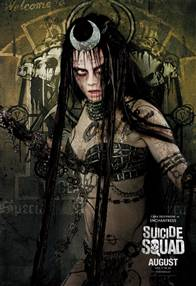 Suicide Squad Photo 42