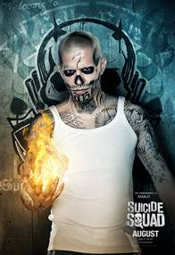Suicide Squad Photo 46