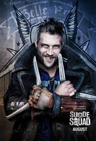 Suicide Squad Photo 47