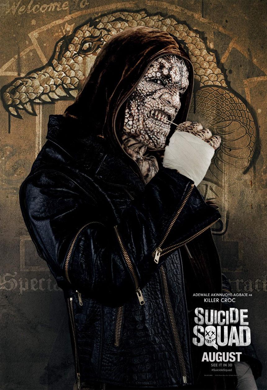 Suicide Squad Photo 48 - Large