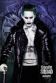 Suicide Squad Photo 49