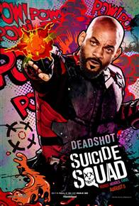 Suicide Squad Photo 51