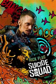 Suicide Squad Photo 52