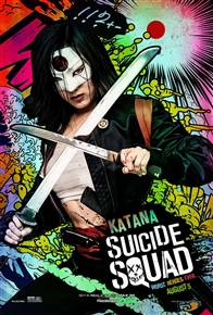 Suicide Squad Photo 53