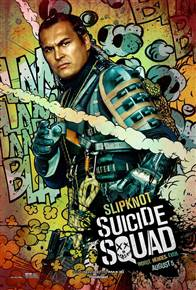 Suicide Squad Photo 54