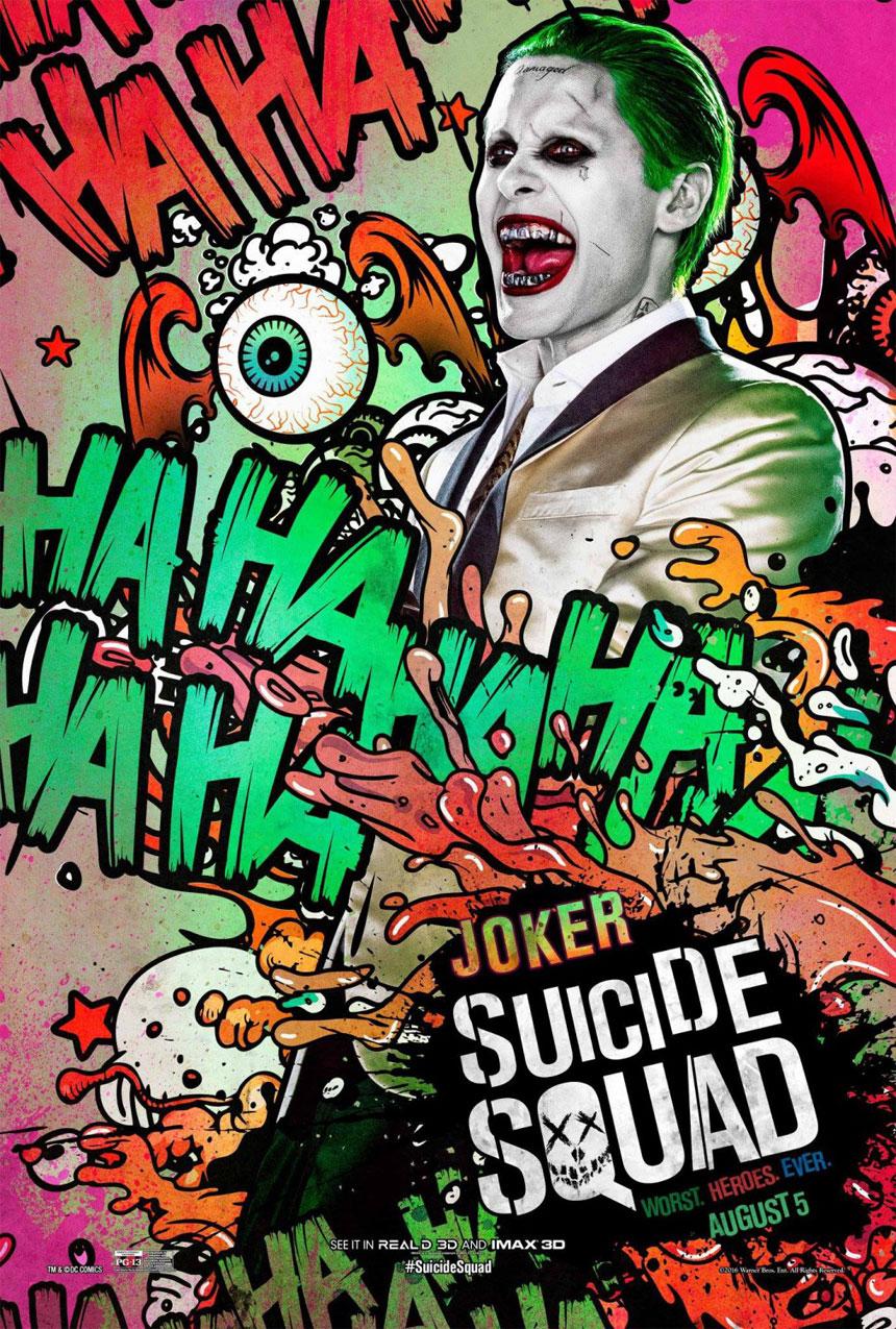 Suicide Squad Photo 55 - Large