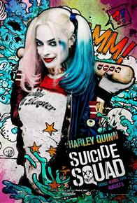 Suicide Squad Photo 56
