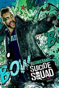 Suicide Squad Photo 57