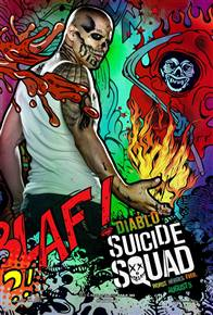 Suicide Squad Photo 59