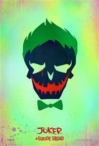 Suicide Squad Photo 76