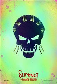 Suicide Squad Photo 77