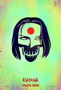 Suicide Squad Photo 79