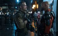 Suicide Squad Photo 16