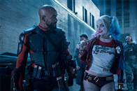Suicide Squad Photo 28