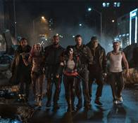 Suicide Squad Photo 38