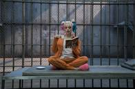 Suicide Squad Photo 32