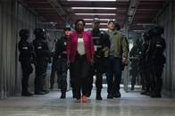 Suicide Squad Photo 24