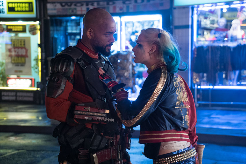 Suicide Squad Photo 26 - Large