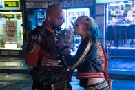 Suicide Squad Photo 26
