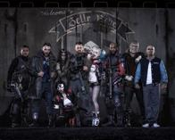 Suicide Squad Photo 36