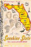 Sunshine State Movie Poster