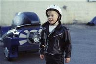 Superbabies: Baby Geniuses 2 Photo 7