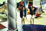 Superbabies: Baby Geniuses 2 Photo 1