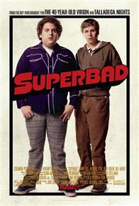 Superbad Photo 23