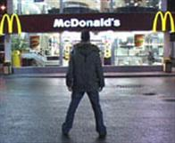 Super Size Me Photo 5