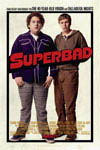 Superbad Movie Poster