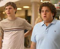 Superbad Photo 25