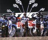 Supercross Photo 14 - Large
