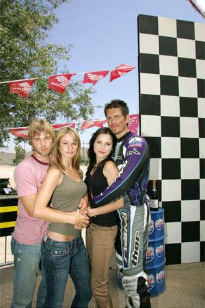 Supercross Photo 10 - Large