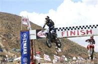 Supercross Photo 5