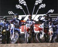 Supercross Photo 14
