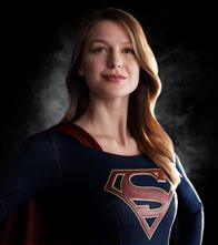 Supergirl: The Complete First Season Photo 4