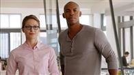 Supergirl: The Complete First Season Photo 1