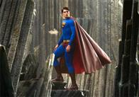 Superman Returns Photo 40