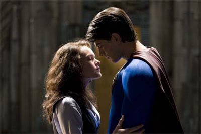 Superman Returns Photo 13 - Large