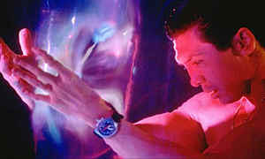 Supernova (2000) Photo 10 - Large