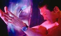 Supernova (2000) Photo 10