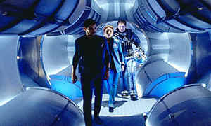 Supernova (2000) Photo 7 - Large
