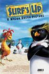 Les Rois du surf Movie Poster