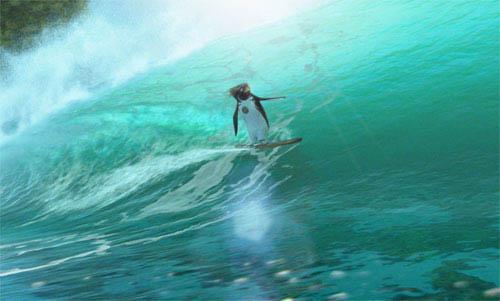 Surf's Up Photo 13 - Large