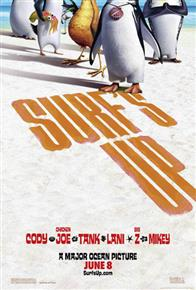 Surf's Up Photo 25