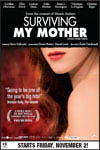 Surviving My Mother Movie Poster