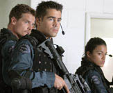 S.W.A.T. Photo 20 - Large