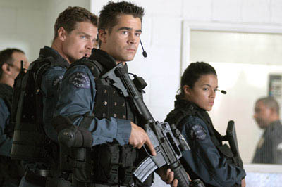 S.W.A.T. Photo 12 - Large
