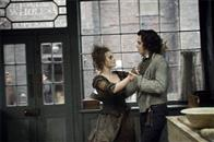 Sweeney Todd: The Demon Barber of Fleet Street Photo 15